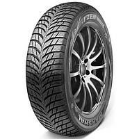 Зимние шины Marshal MW15 195/55 R16 87H