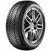Зимние шины Wanli SW211 235/60 R16 100H