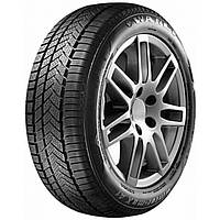 Зимние шины Wanli SW211 215/60 R16 99H XL