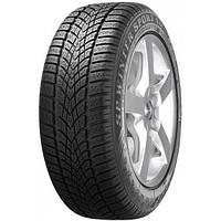 Зимние шины Wanli SW611 175/70 R14 84T