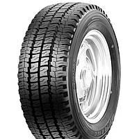 Всесезонные шины Riken Cargo 6.5 R16C 108/107L