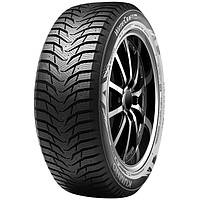Зимние шины Marshal WinterCraft Ice WI-31 215/55 R17 98T XL