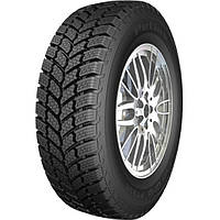 Зимові шини Petlas Fullgrip PT935 225/65 R16C 112/110R