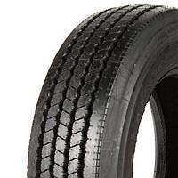 Грузовые шины Aeolus ASR35 (универсальная) 235/75 R17.5 132M