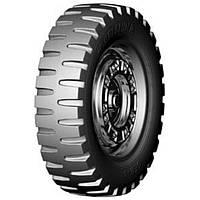 Грузовые шины Белшина Бел-1 (погрузчик) 8.15 R15
