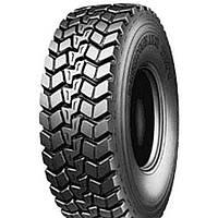 Грузовые шины Austone AT68 (ведущая) 215/75 R17.5 126/124M 16PR