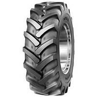 Грузовые шины Mitas TR-01 (индустриальная) 15.5/80 R24 14PR