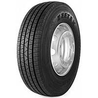 Грузовые шины Zeetex HT-12 Extra (рулевая) 315/70 R22.5 156/150L 18PR