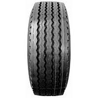 Грузовые шины Fesite ST022 (прицепная) 235/75 R17.5 143/141L 16PR