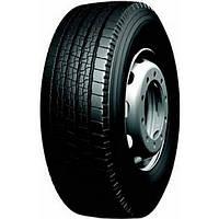 Грузовые шины Evergreen EGT68 (рулевая) 315/80 R22.5 155/153K