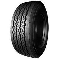 Грузовые шины Kingrun TT613 (прицепная) 385/65 R22.5 160K 20PR