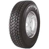 Грузовые шины Zeetex TZ-10 Extra (ведущая) 315/80 R22.5 156/150L 18PR