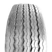 Грузовые шины Aufine AF327 (прицепная) 385/65 R22.5 162K 22PR