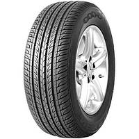 Летние шины Roadstone N5000 175/65 R14 81H