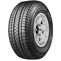 Летние шины Bridgestone Dueler H/L 683 265/65 R18 112H