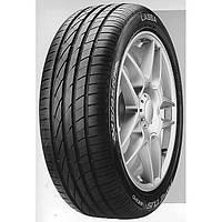 Летние шины Lassa Impetus Revo 215/55 R16 93V