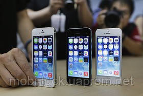 Китайские мобильные телефоны в Полтаве