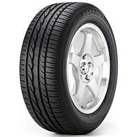 Летние шины Bridgestone Turanza ER300 235/55 R17 103V XL