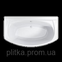 Ванна прямоугольная ELEGANCE 180x100, фото 2