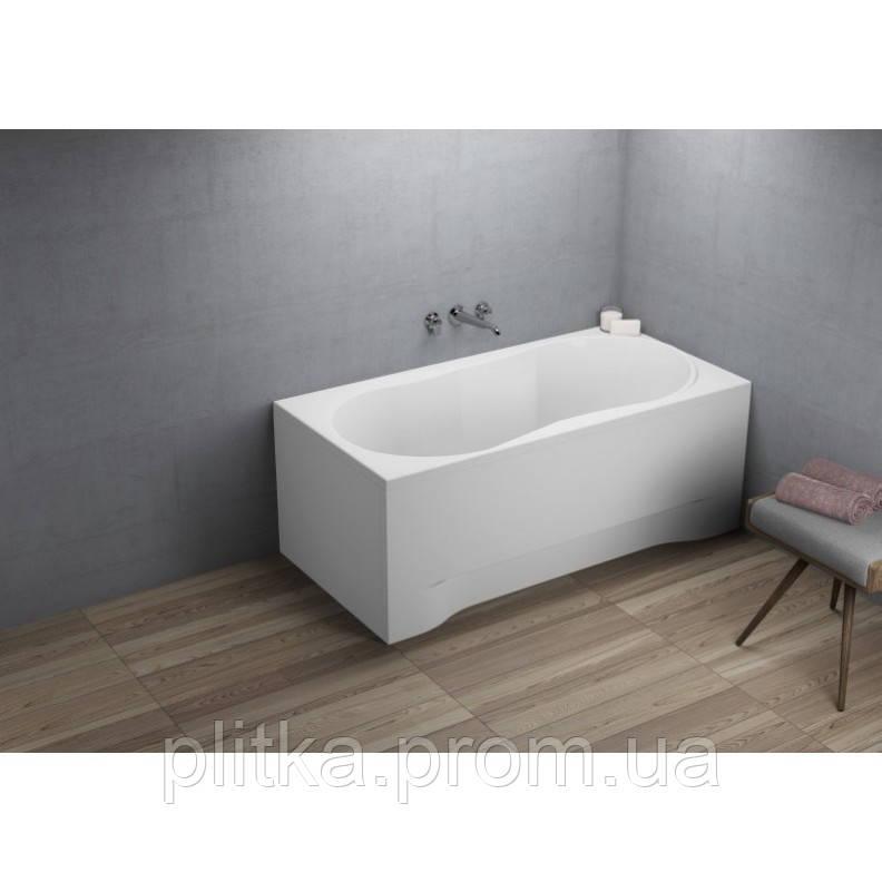 Ванна прямоугольная GRACJA 170x70