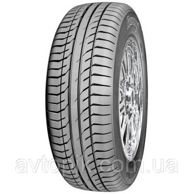 Літні шини Gripmax Stature H/T 225/55 ZR19 99W