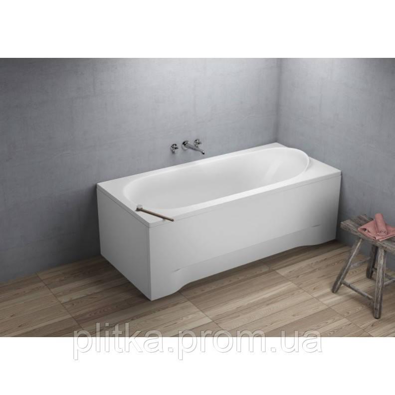 Ванна прямоугольная MEDIUM 170x75