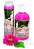 Мыло-гель для душа Эмоции в Тоскане - Цветочный сад 300ml