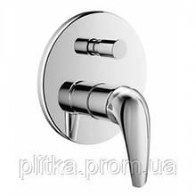 Смеситель для ванны  Imprese KRINICE ( VR-10110(Z))