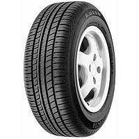 Літні шини Lassa Atracta 175/70 R14 84T