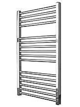 Водяной полотенцесушитель Гера 800x500/470