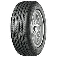 Летние шины Michelin Latitude Tour HP 235/55 R17 99V