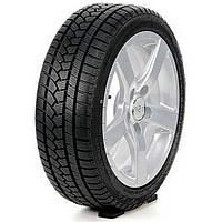 Зимние шины Interstate Duration 30 225/50 R17 98H XL