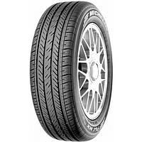 Летние шины Michelin Pilot HX MXM4 225/60 R18 100H
