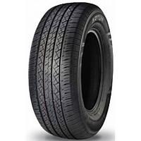 Летние шины Artum A2000 235/70 R16 106H