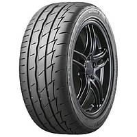 Летние шины Bridgestone Potenza RE003 Adrenalin 205/55 ZR16 91W