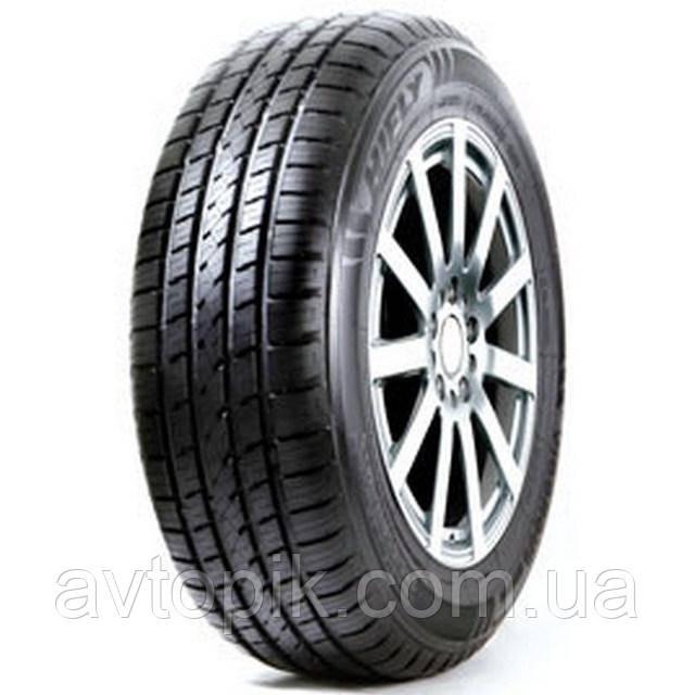 Літні шини Hifly HT601 235/70 R16 106H