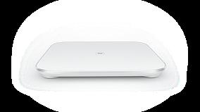 Весы Xiaomi Smart Scale (XMTZC01HM) белые
