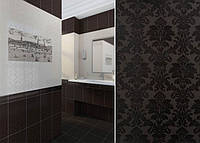 Golden Tile коллекция - Дамаско