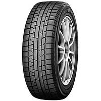 Зимние шины Yokohama Ice Guard IG50 Plus 195/60 R15 88Q