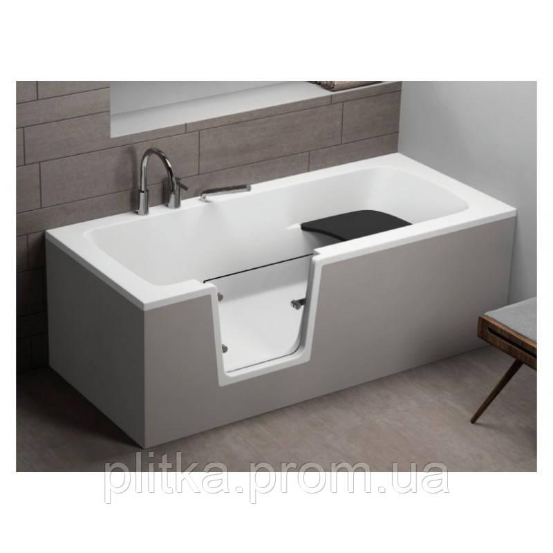 Ванна прямоугольная VOVO 170x75