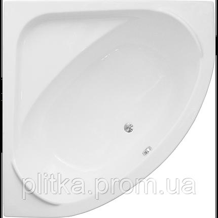 Ванна симметричная STANDARD2 140x140, фото 2