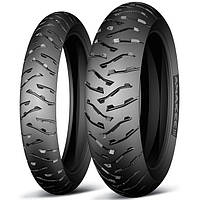 Літні шини Michelin Anakee 3 170/60 R17 72V