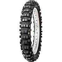 Летние шины Dunlop D952 80/100 R21 51M