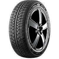 Зимние шины Momo North Pole W1 185/55 R15 82H