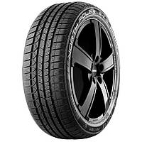 Зимние шины Momo North Pole W2 225/55 R17 101V XL