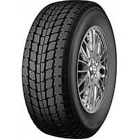 Зимние шины Petlas Fullgrip PT925 235/65 R16C 115/113R
