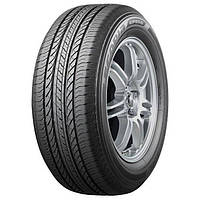 Летние шины Bridgestone Ecopia EP850 235/50 R18 97V