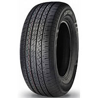 Летние шины Artum A2000 265/65 R17 112H