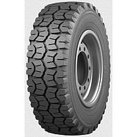 Грузовые шины Кама О-40 БМ-1 (универсальная) 9 R20 140/137K 14PR
