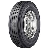 Грузовые шины Continental HT3 EcoPlus (прицепная) 385/65 R22,5 160K